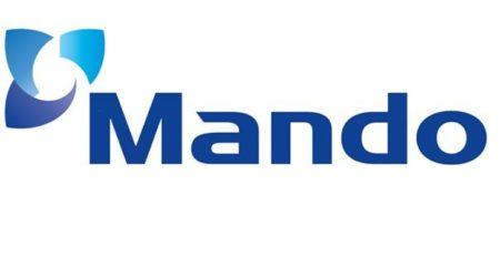 Mando Corporation Poland sp. z o.o.