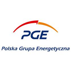 PGE S.A.