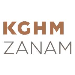 KGHM ZANAM S.A.