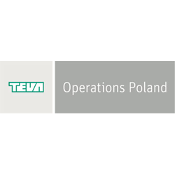 TEVA Operations Poland