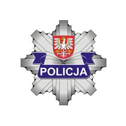 Komenda Wojewódzka w Krakowie